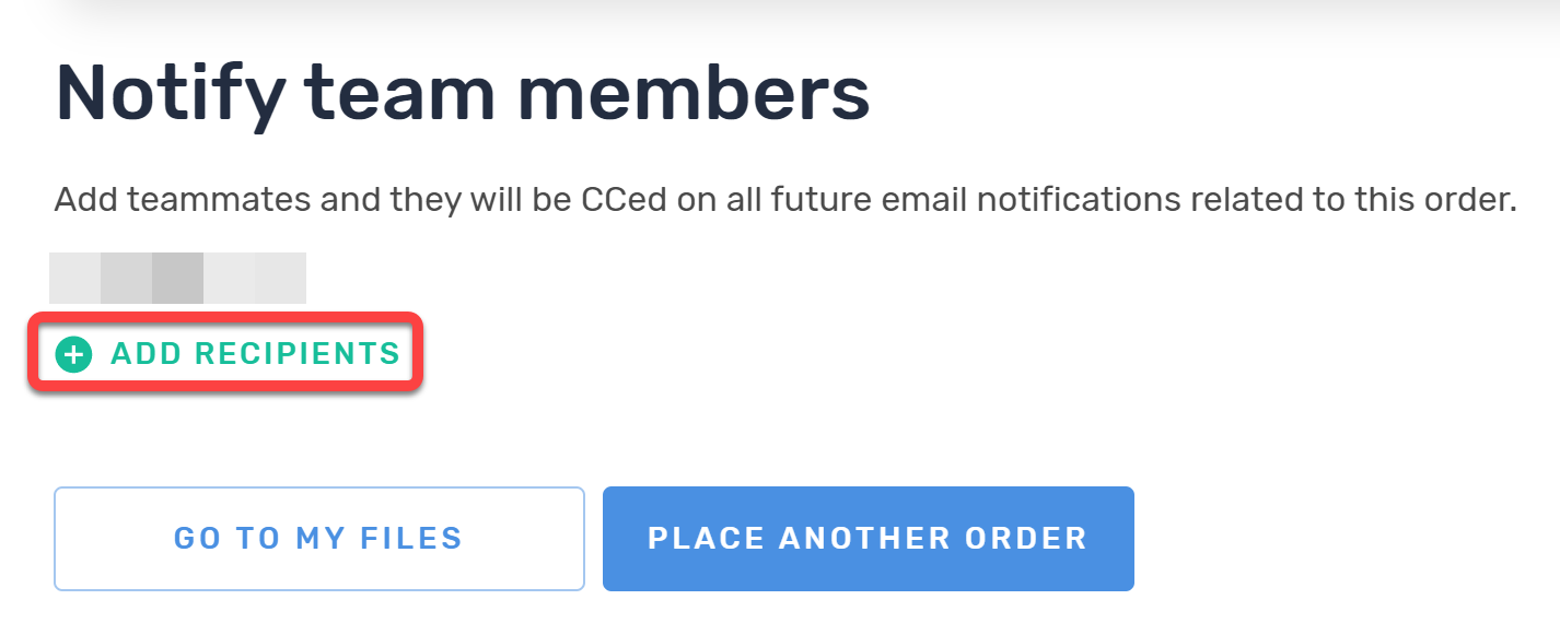 ccemailorderconfirmation.png